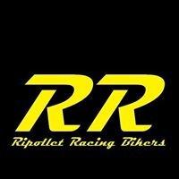 Ripollet Racing Bikers