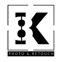 K8 Studio