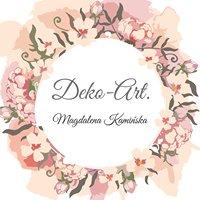 Deko-Art