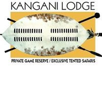 Kangani Lodge