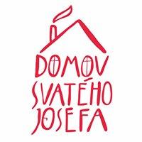 Domov svatého Josefa