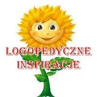 Logopedyczne Inspiracje