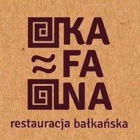 Nova Kafana