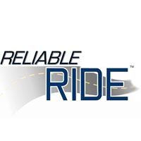 Reliable Ride
