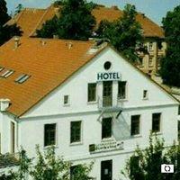 Hotel Landgasthaus Storchenkrug