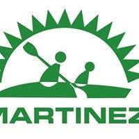 Martinez Lubrza