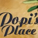 Popi's Place Downtown Palmetto