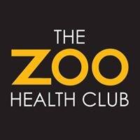 Zoo Health Club - Lauderhill