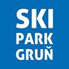 Ski Park Gruň