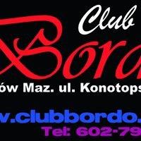 Club Bordo