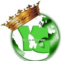 Young & Gifted Global Ministries