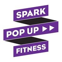 Spark Pop Up Fitness