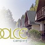 Camp Dolce