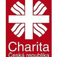 Charita Šumperk