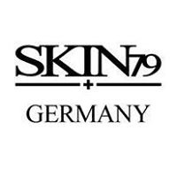 Skin79 Germany