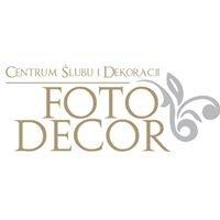 Centrum Ślubu i Dekoracji Foto.Decor
