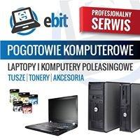 Pogotowie Komputerowe EBIT