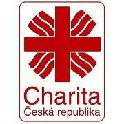 Oblastní charita Vimperk