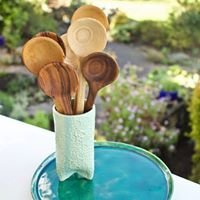 Bluebird Pottery Oratia