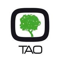 Tao Bike