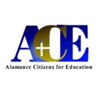 Alamance Citizens for Education