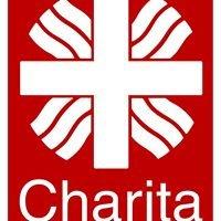 Oblastní charita Pelhřimov  - neoficiální stránka