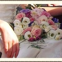 Pracownia Florystyczna & Organizacja Wesel