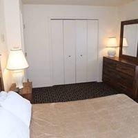 Marina Suites Motel