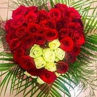 Kwiaciarnia In Flora