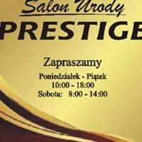 "Salon Urody ""Prestige"""