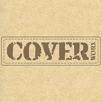 Cover Worx