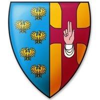 Priesterseminar Leopoldinum Heiligenkreuz