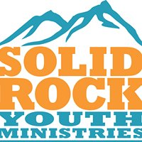 Solid Rock Youth Ministries