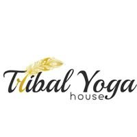 Tribal Yoga House