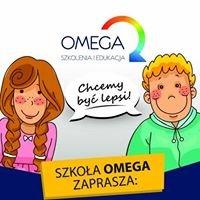 Szkoła Językowa Omega