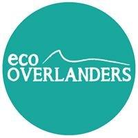 EcoOverlanders