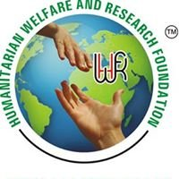 Humanitarian Welfare and Research Foundation