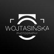 Wojtasińska Photography