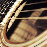 Szkoła Muzyczna I st. w Dynowie