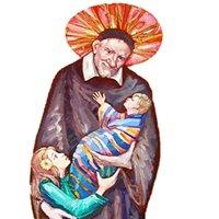 Przedszkole Sióstr Miłosierdzia w Przeworsku
