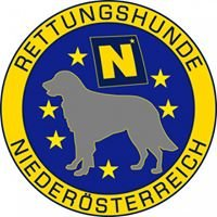 Rettungshunde Niederösterreich