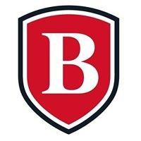 The Burlington School
