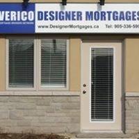 VERICO Designer Mortgages Inc.