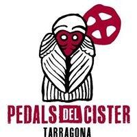Pedals del Cister