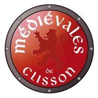 Les Médiévales de Clisson