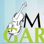 Niepubliczne Przedszkole Muzyczne Music Garden
