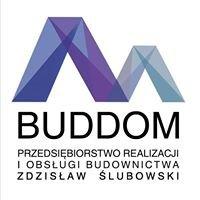 Buddom