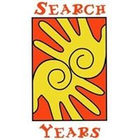 Search Years