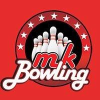 MK Bowling Suwałki