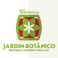 Teleférico do Jardim Botânico